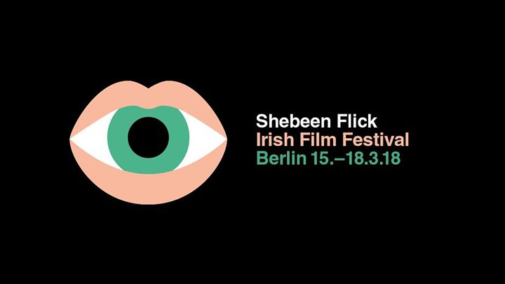 Shebeen Flick 2018 - Berlin