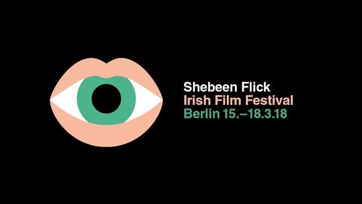 Shebeen Flick 2018 - Berlin