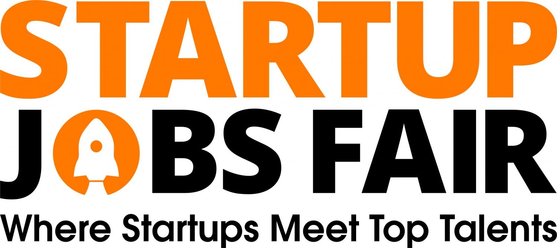 Startup Jobs Fair | My Guide Berlin