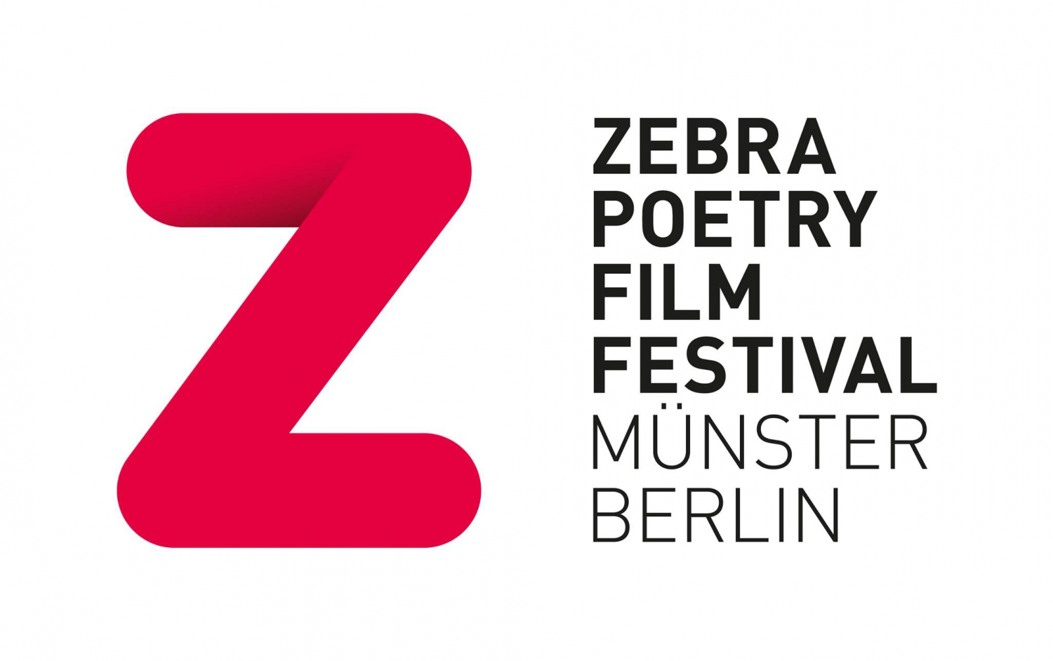 ZEBRA Poetry Film Festival 2018