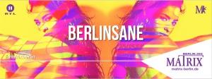 Berlinsane