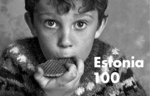 Estonia Through 100 Pairs of Eyes