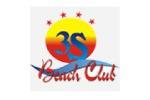 3s Beach Club Hotel