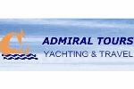 Admiral yachting