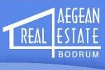 Aegean Real Estate