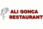 Ali Gonca Fish Restaurant