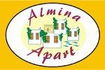 Almina Apart