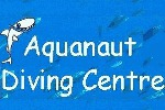 Aquanaut Diving Center