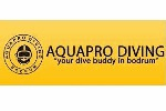 Aquapro Diving