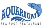 Aquarium Gumusluk