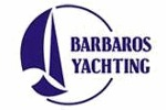 Barbaros Yachting