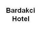 Bardakci Hotel