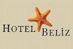 Beliz Hotel
