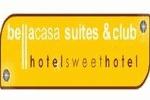 Bella Casa Suites and Club