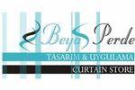 Beyas Perde