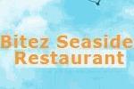 Bitez Seaside Restaurant