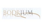 Bodrium Boutique Resort & Spa