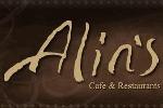 Bodrum Alins Restaurant