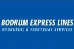 Bodrum Express Lines