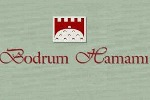 Bodrum Hamami