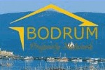 Bodrum Property Network