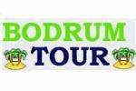 Bodrum Tour Safari
