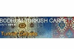 Bodrum Turkish Carpet Sazkoy
