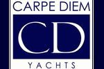 Carpe Diem 4 - CD Yachting