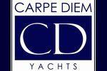 Carpe Diem 5 - CD Yachting