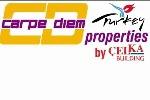 Carpediem Properties