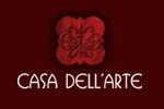 Casa Dell Arte Boutique Hotel Torba