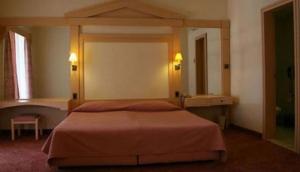 Cesars Resort and Hotel - Bodrum