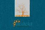 Club Acacia Hotel