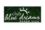 Club Blue Dreams