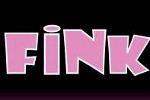Club Fink