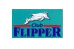 Club Flipper