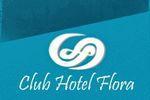 Club Hotel Flora Bodrum