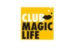 Club Magic Life Bodrum