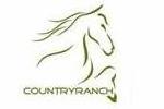 Countryranch Restaurant