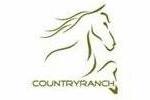 Countryranch