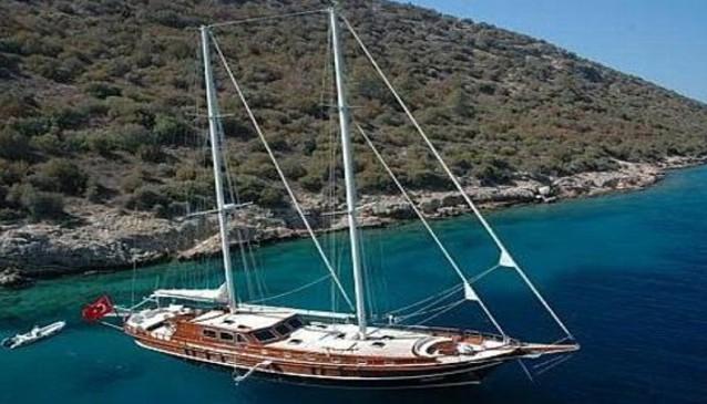 Era Yachting