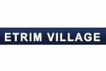Etrim Village Carpet