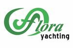 Flora Yachting M-Y Gold Star