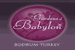 Gardens of Babylon Health Center