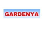 Gardenya Apart and Hotel