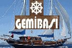 Gemibasi Yachting