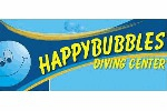 Happy Bubbles Diving Center