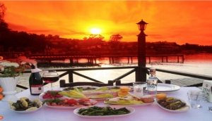 Hasanin Yeri Restaurant