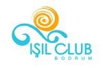 Isil Club Bodrum