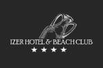 Izer Hotel and Beach Club